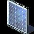 Contract Solar Panels (I)