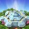 Quest Megapolis Astronauts