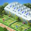 Quest Tennis School