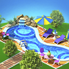 File:Quest Water Attractions.png