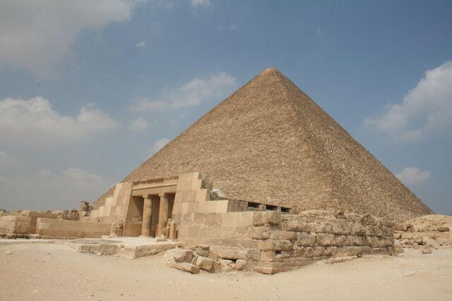 File:RealWorld Pyramid of Giza.jpg