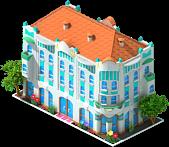 File:Reok Palace.png