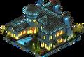 Villa Ambassador (Night)