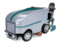 Asset Ice Resurfacer
