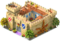 Medieval Restaurant