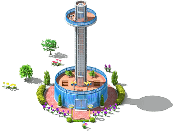 File:Observation Tower Initial.png