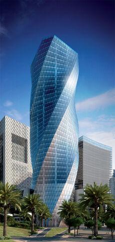 File:RealWorld Bahrain Tower.jpg