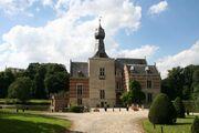 RealWorld Rivieren Castle