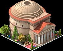 File:Roman Pantheon.png