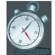 Asset Stopwatch
