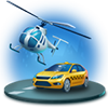 File:Contract Air Taxi.png