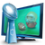 Contract Broadcasting the Megapolis Bowl