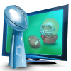 File:Contract Broadcasting the Megapolis Bowl.png
