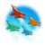Contract Airshow (Airline Hub)