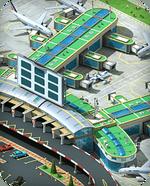 Info Terminal Order 2