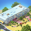 Quest Auto Studio