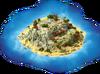 Sea Fort Initial