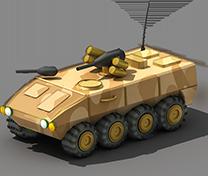APC-56 L1