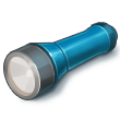 Asset Flashlight