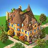 Quest Nightmare Estate