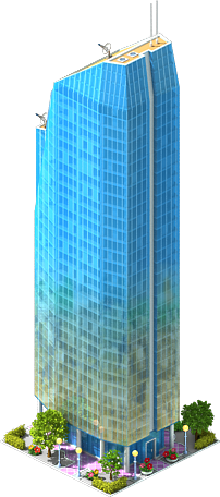 File:Kendall Tower.png