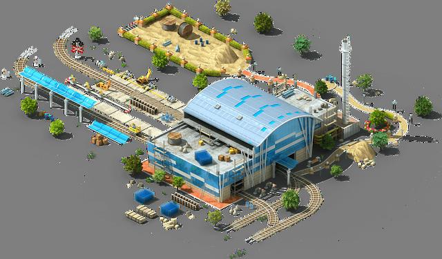 File:Railroad Depot Construction.png