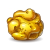 File:Contract Refining Gold Ore.png