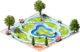 Dreamflash Park