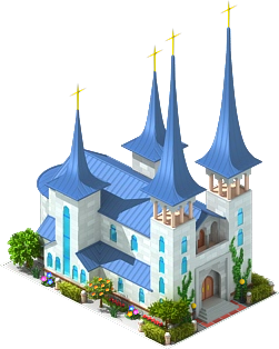 File:Hateigs Church.png