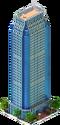 Liyuan Skyline Tower