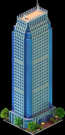 File:Liyuan Skyline Tower.png