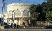 RealWorld Palace of Heliopolis