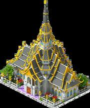 Wat Sothonwararam L3
