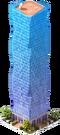 Yingkai Tower