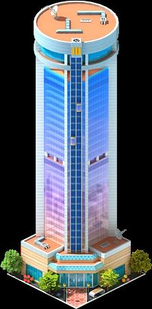 File:Jin Jiang Tower Hotel.png