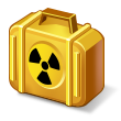 Mining Resource Uranium