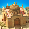 File:Quest Temple of Sands.png