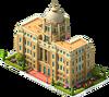 Shanghai Banking Corporation