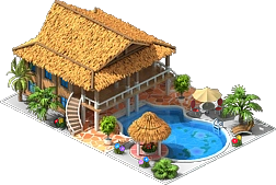 File:Tropical Paradise Hotel.png