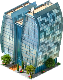 File:Alice Towers.png