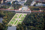 RealWorld Charlottenburg Park