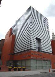 RealWorld Rhode Island School of Design