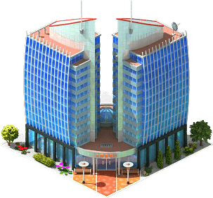 File:Torre Americas.png