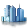 File:Contract Renting Business Centers.png