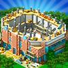 Quest Development League