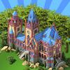Quest Dragon Castle