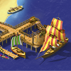 Quest Pirate Tour