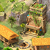 File:Quest Lost Island.png