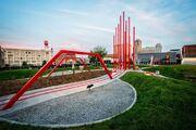 RealWorld Art Park