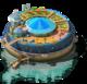 Sea Fort (New) L2